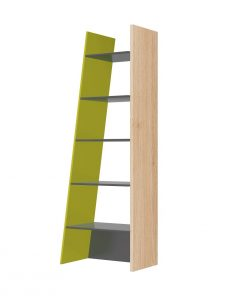 Kids & Children Room Furniture: Display and Storage bookcase