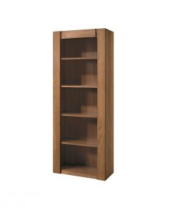 Living Display And Storage: Sitting Display or Storing Bookcase