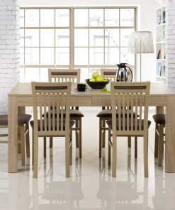 Home Furniture Clearance Dining Room set