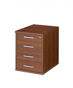 Home & House Office Furniture: Display & Storage Locker