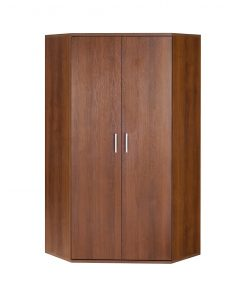 Home & House Office Furniture: Display & Storage Wardrobe