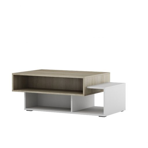 Home Furniture Clearance Coffee Table