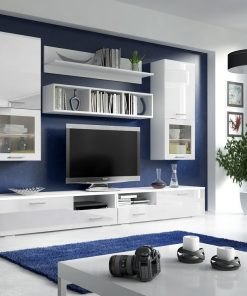 Home Furniture: House Furniture Collection