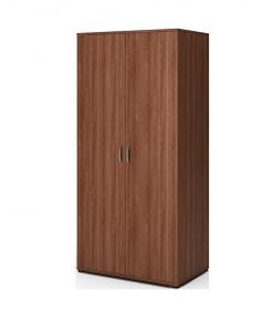 Home Furniture Clearance: House Furniture Wardrobe