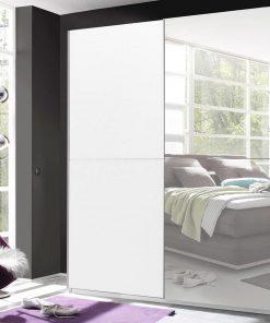 Home Furniture Clearance: House Furniture Wardrobe