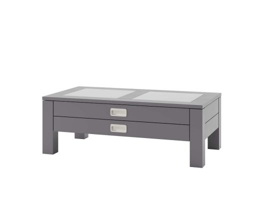 Living Room Furniture: Sitting Coffee Table Category