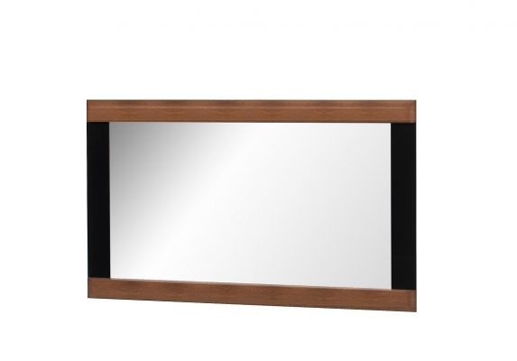 Living Room Furniture: Sitting Mirror Category