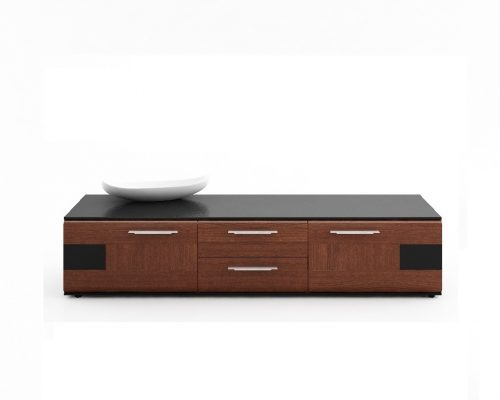Living Room Furniture: Sitting TV Stand Category