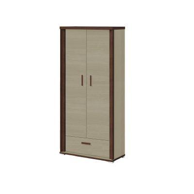 Hallway & Entryway Furniture: Display & Storage Hallway Wardrobe
