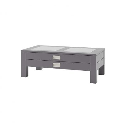 Home & House Office Furniture: Display & Storage Coffee Table