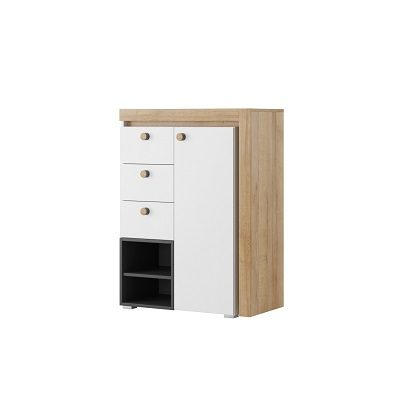 Kids & Children Room Furniture: Display and Storage chests