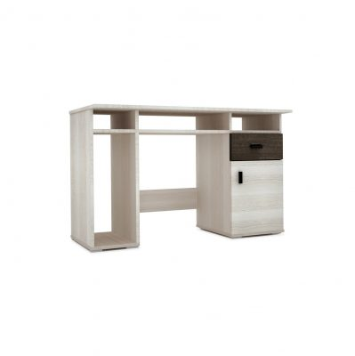 Kids & Children Room Furniture: Display and Storage desk