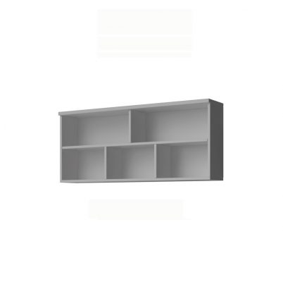 Kids & Children Room Furniture: Display and Storage shelf