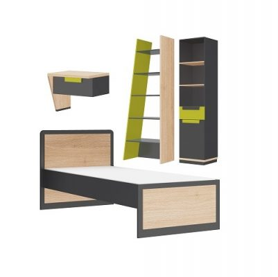 Kids & Children Room Furniture: Display and Storage collection