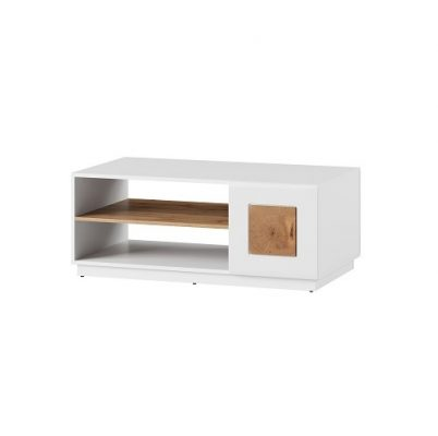 Kids & Children Room Furniture: Display and Storage tv stand